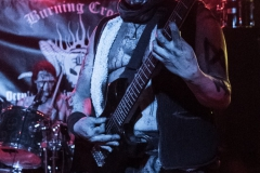 burning-cross-berlin-blackland-2017-12-02-dsc01797