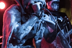 burning-cross-berlin-blackland-2017-12-02-dsc01817