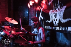 burning-cross-berlin-blackland-2017-12-02-dsc01841