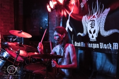 burning-cross-berlin-blackland-2017-12-02-dsc01846