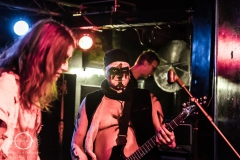 burning-cross-berlin-blackland-2017-12-02-dsc01895