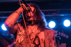 burning-cross-berlin-blackland-2017-12-02-dsc01914