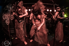 burning-cross-berlin-blackland-2017-12-02-dsc01939