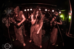 burning-cross-berlin-blackland-2017-12-02-dsc01954