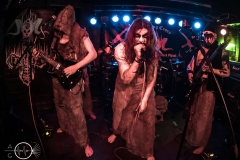 burning-cross-berlin-blackland-2017-12-02-dsc01955