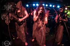 burning-cross-berlin-blackland-2017-12-02-dsc01956