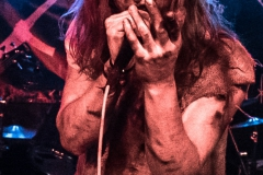 burning-cross-berlin-blackland-2017-12-02-dsc01960