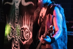 burning-cross-berlin-blackland-2017-12-02-dsc01972