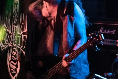 burning-cross-berlin-blackland-2017-12-02-dsc01979
