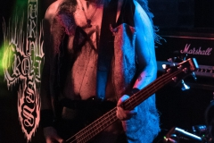 burning-cross-berlin-blackland-2017-12-02-dsc01980
