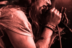 burning-cross-berlin-blackland-2017-12-02-dsc02024