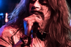 burning-cross-berlin-blackland-2017-12-02-dsc02043