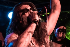 burning-cross-berlin-blackland-2017-12-02-dsc02050