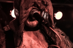 burning-cross-berlin-blackland-2017-12-02-dsc02056