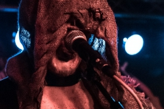 burning-cross-berlin-blackland-2017-12-02-dsc02057h
