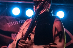 burning-cross-berlin-blackland-2017-12-02-dsc02092
