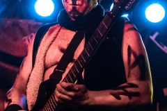 burning-cross-berlin-blackland-2017-12-02-dsc02093