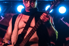 burning-cross-berlin-blackland-2017-12-02-dsc02097