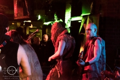 burning-cross-berlin-blackland-2017-12-02-dsc02110