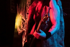burning-cross-berlin-blackland-2017-12-02-dsc02147