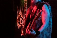 burning-cross-berlin-blackland-2017-12-02-dsc02149