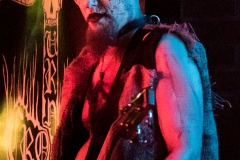 burning-cross-berlin-blackland-2017-12-02-dsc02152