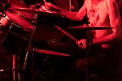 burning-cross-berlin-blackland-2017-12-02-dsc02170