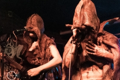 burning-cross-berlin-blackland-2017-12-02-dsc02227