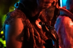 burning-cross-berlin-blackland-2017-12-02-dsc02232