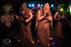 burning-cross-berlin-blackland-2017-12-02-dsc02248