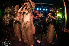 burning-cross-berlin-blackland-2017-12-02-dsc02252