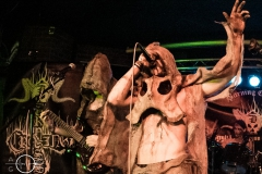 burning-cross-berlin-blackland-2017-12-02-dsc02254