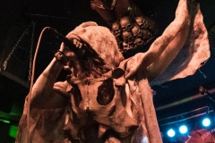 burning-cross-berlin-blackland-2017-12-02-dsc02269