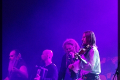 Korpiklaani - Eisheilige Nacht 2013 Potsdam - DSC01771