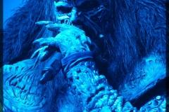 Lordi - Eisheilige Nacht 2013 Potsdam - DSC00694-