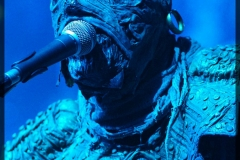 Lordi - Eisheilige Nacht 2013 Potsdam - DSC00706-