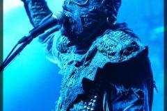 Lordi - Eisheilige Nacht 2013 Potsdam - DSC00712-