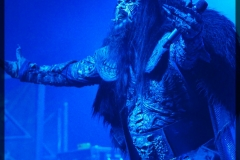 Lordi - Eisheilige Nacht 2013 Potsdam - DSC00719-