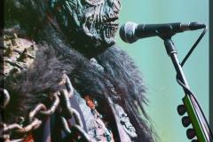 Lordi - Eisheilige Nacht 2013 Potsdam - DSC00811-