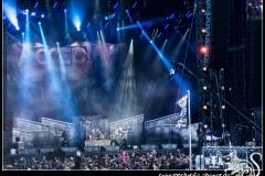 2017-08-03_accept__orchestra__wacken-202