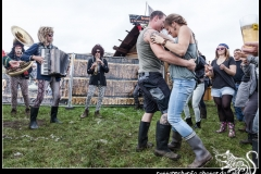 2017-08-03_blaas_of_glory__wacken-024