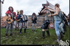 2017-08-03_blaas_of_glory__wacken-025