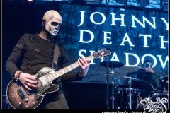 2018-02-24_johnny_deathshadow__wwn18-052