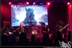 2018-02-25_visions_of_atlantis__wwn18-133
