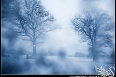 2018-02-25_wacken_winter_nights-001