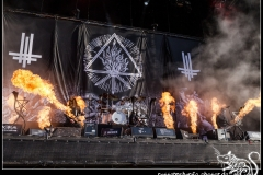 2018-08-02_behemoth__wacken-017