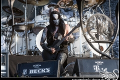 2018-08-02_behemoth__wacken-021
