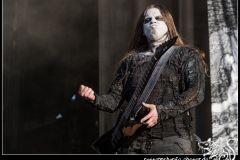 2018-08-02_behemoth__wacken-028