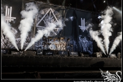 2018-08-02_behemoth__wacken-030
