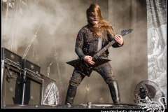 2018-08-02_behemoth__wacken-031